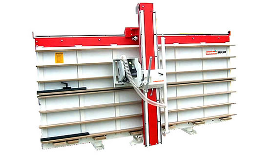 vertical-panel-saw-solutions-kk
