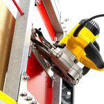 vertical-panel-saw-home-gallery-13