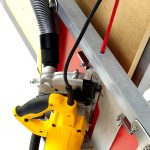 vertical-panel-saw-home-gallery-14
