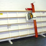 vertical-panel-saw-home-gallery-16