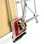 vertical-panel-saw-home-gallery-5