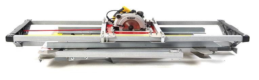 portable vertical panel saws