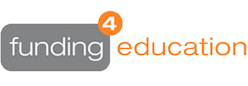 funding4education_logo